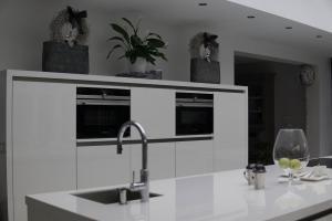 Keuken apparatuur (1 of 1)
